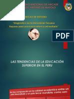 Universidad Nacional de Ancash Santiago Antunez de Mayolo