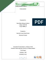 Evaluacion Final_milena Buitrago