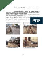 DIARIO DE CAMP1 abril TERMINADO.docx