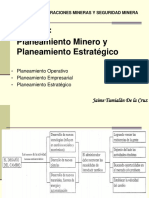 CAP.4 Planeamiento minero y estratégico.pdf