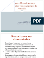repaso mecanismos.pdf