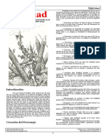 Krieghad-Redux.pdf
