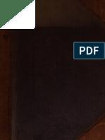 Livro – QUINTELLA, Ignacio Da Costa – Annaes Da Marinha Porthugueza – Tomo I