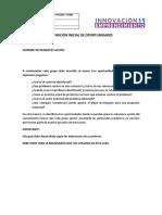 RECURSO_DIDACTICO_N_2_Deteccion_de_Oportunidades (1)