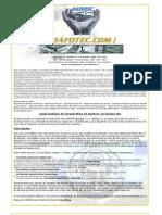 - COURS INFORMATIQUE - Guide pratique de récupération de données sur disque dur
