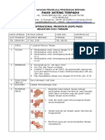 3 SOP PAUD KEGIATAN CUCI TANGAN.pdf