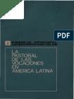 celam, devoc - la pastoral de la vocaciones en america latina.pdf