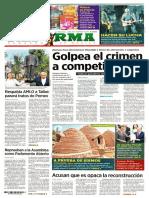Portadas MX 1 .pdf