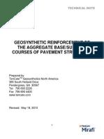 Empresa Tencate - TN_white_tcm29-27079