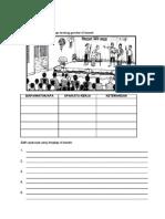 BM2 - Latihan Bina Ayat Berdasarkan Gambar.pdf