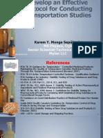 PDA Monge Karem Session 12 Stability