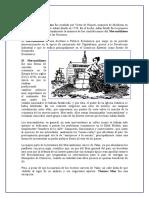 El mercantilismo.doc
