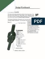 Lesson 8 - Assembly Design Workbench.pdf