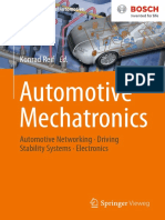 Automotive Mechatronics.pdf