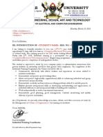 General IT Introduction Letter 2018 - Copy (2)