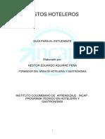 HC COSTOS HOTELEROS B2011.pdf