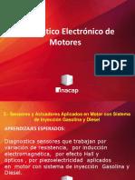 PPT Sensores (1)