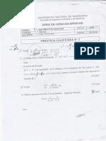 2PCs-MateAplicada-Tocto.pdf