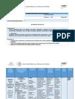 Planeación Didáctica Del Docente Unidad 1_sesión 3