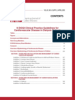 cvd__in_dialysis_composite_gl.pdf