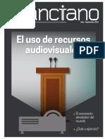 Anciano 2016 3tri.pdf