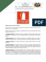 MANUAL DE USO DE UN EXTINTOR DE INCENDIOS.doc