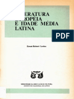 Ernest-Robert-Curtius-Literatura-Europeia-e-Idade-Media-Latina.pdf