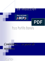 manual-bcp (1).ppt
