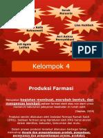 T2FRS14K4B-Pengadaan PF2.pptx
