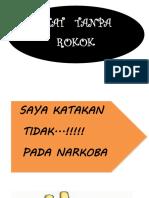 MINLOK