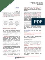 147660122315 Dpc Leg Penal Especial Aula 01