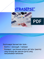 Pp Kontrasepsi_makalah Farmakoterapi