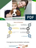 Presentacion Efici  - Copia