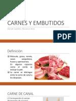 Carnes y Embutidos (1)