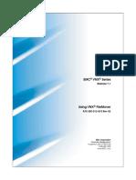 Docu41425 Using VNX FileMover