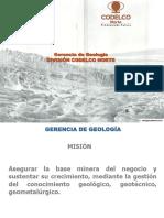04 Geologia Codelco Norte
