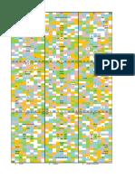 sbd0087.12.29.1ED5F.001001.pdf