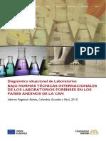 Laboratorio_Rgional_OK.pdf