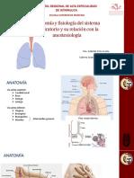 Anestesio
