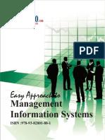 kupdf.com_management-information-system.pdf