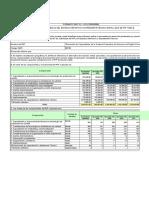 Copia de FormatoSNIP15v20 QUINUA 2012(1)