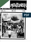 Evita Montonera 04.pdf