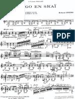 Tango en Skai.pdf