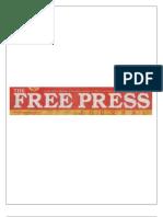 Final Free Press Journal
