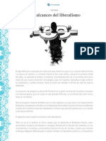 Articles-27065 Recurso PDF