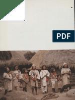 Pioneros de La Antropología en Colombia, Rafael Celedón
