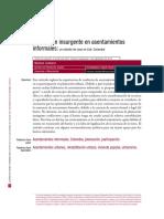 4132-14824-2-PB.pdf