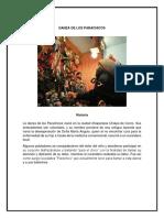 DANZA DE LOS PARACHICOS.docx