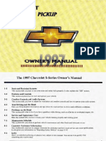 manual+s10.pdf