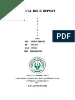 CRITICAL BOOK REPORT 2.docx
